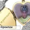 mp-awnaw