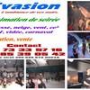 evasionclub