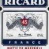 pastisricard34