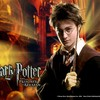 fan-de-harry-potter-69