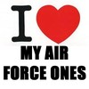 AirForceOnesNY