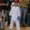 karatedojaujac