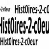 hist0ires-2-c0eur