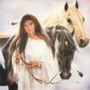 horsegirljuju