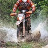 funflip-ride