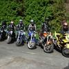 nervous-bikers
