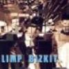 limp-bizkit666