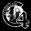 Clan-C4