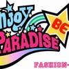 EnjoyY-ParadiSe