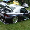 voiture96
