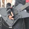 guitar-tokiohotel