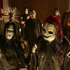 slipknot-official-site
