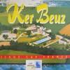 kerbeuz2005