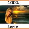lorie-bella