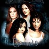 charmed-chris-perry