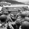 army1944