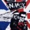 sexpistols-sid-and-nancy