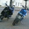 Team-f2r-stunt