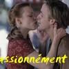 passionement-simplement
