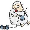 sheep-good-fisur