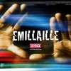 emillaille