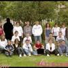 team-lanvollon