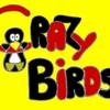 crazy-birds