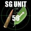 sgunit56