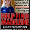 missing-madeleine2007