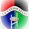 US-Canton-St-Lys-Cadet