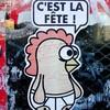 poulette-en-folie