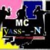 mc-yass--n