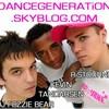 DanceGeneration-Flers