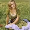 hermione-jedusor