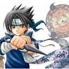 sasuke-naru