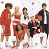 xO-highschoolmusical-Ox