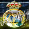 j-aime-real-madrid