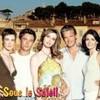 SousLeSoleil-04