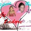 la-petite-love-95