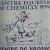 chemilly2008