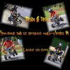quad-bikers91
