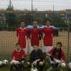 foot-team77
