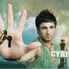 CYRiiL-CAROLiiNE-x3