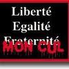 el-liberator
