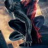 Spiderman-3-film