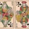 cartes44