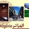 algerie7402