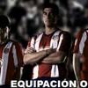 club-atletico-de-madrid