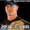 John-Cena-Legend