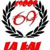 la-kai